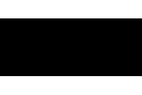 Фильтр воздушный KW2640 WD10G/WD615 CDM855,856