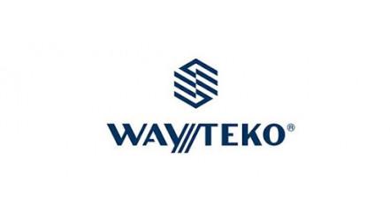 Продукция WAYTEKO